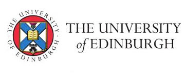 University of Edinburgh, UK