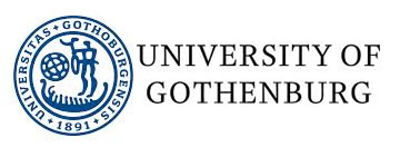 University of Gothenburg, Sweden