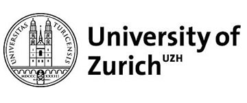 University of Zurich, Switzerland
