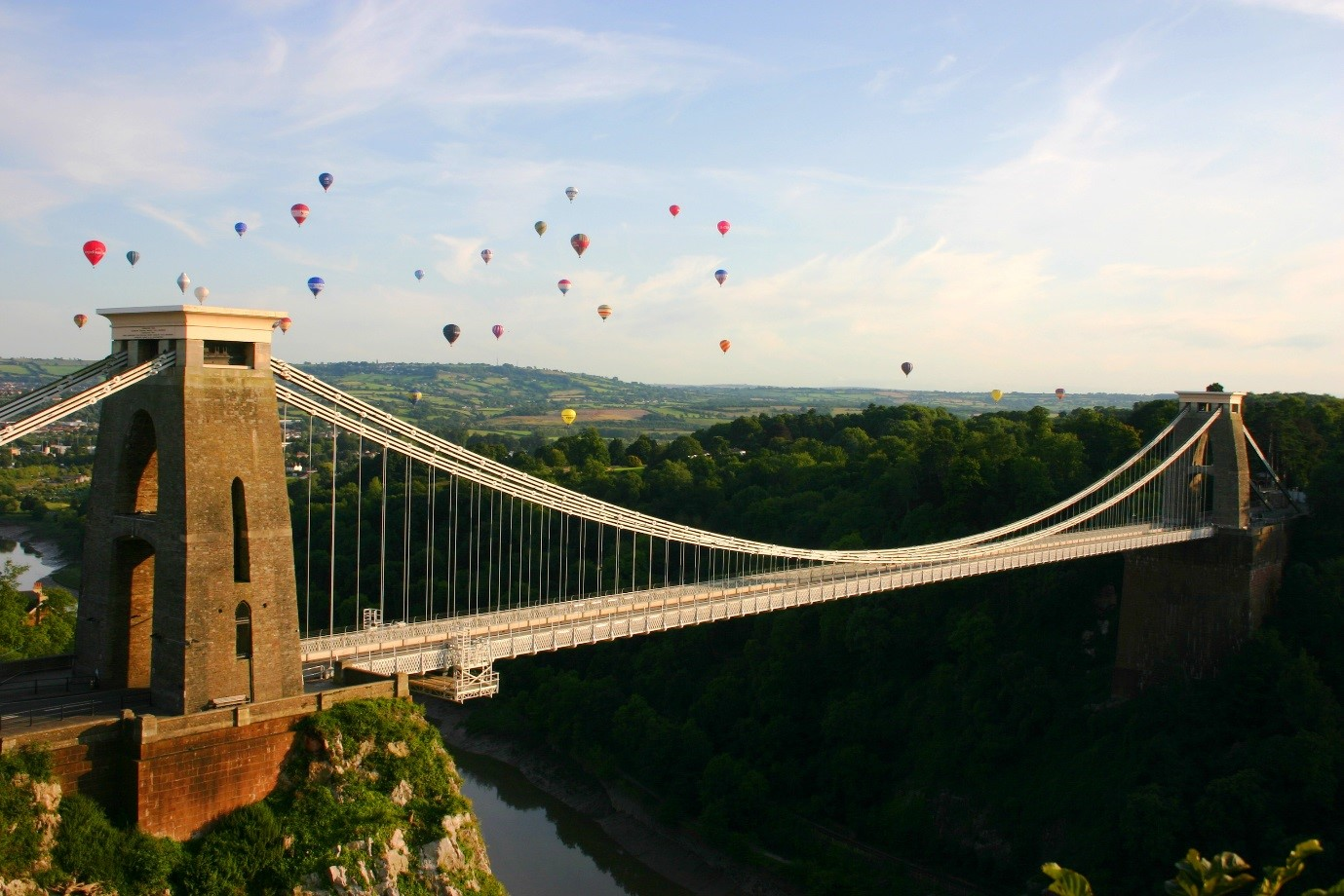 Bristol suspension bridge 2.png