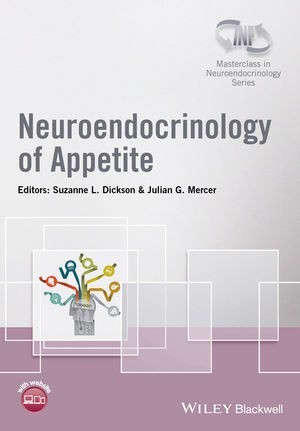 Neuroendocrinology of Appetite