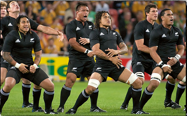 allblacks haka1